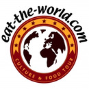 Eat the World GmbH